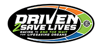 USAC Driven2SaveLives BC39