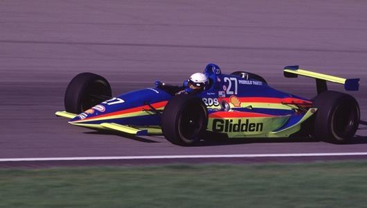 1993 Geoff Brabham