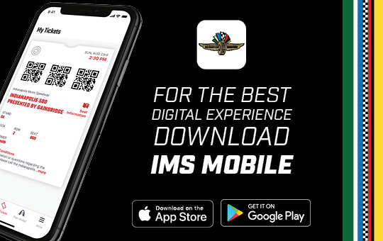 Download IMS Mobile