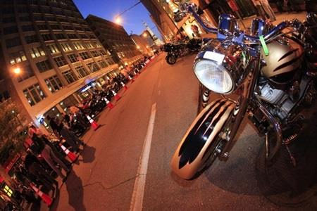 Red Bull Indianapolis GP Events Calendar: Aug. 19-29