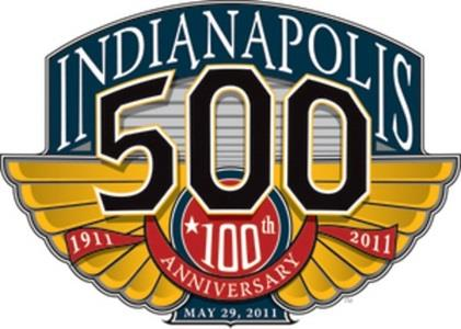 Great Value For 2011 Indy 500: Kids' General Admission Is Free