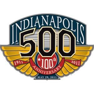 New Video Series Celebrates 100th Anniversary Indianapolis 500