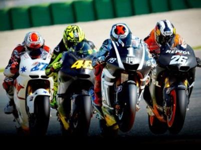 Five Things To Look For At MotoGP Test Feb. 1-3