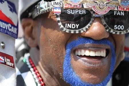 Fans Can Enjoy Many Memorable Special Events In May At IMS