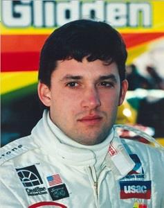 Racing Legends Foyt, Andretti Admire Stewart's Versatility