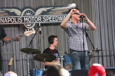 IMS After Dark Will Provide Ultimate Late Summer Party At Red Bull Indianapolis GP