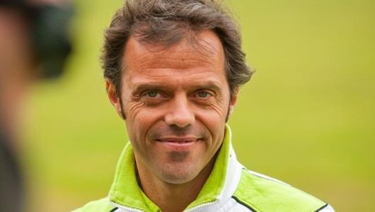 Loris Capirossi appointed in advisory role to MotoGP World Championship