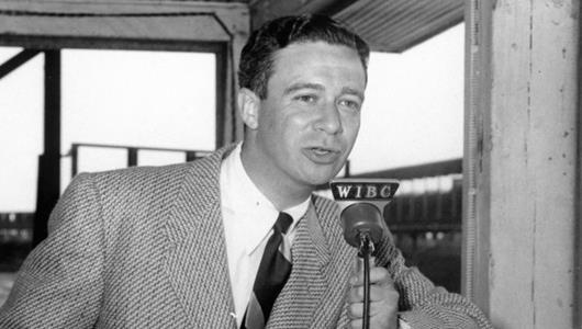 IMS Radio Network celebrates 60th anniversary