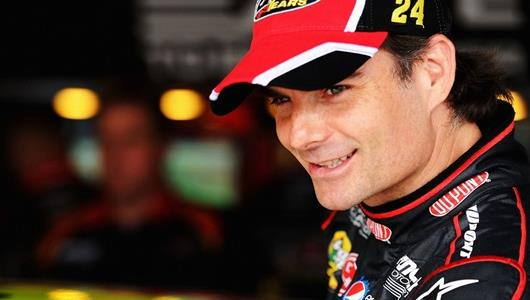 Brickyard Super Weekend Profile: Jeff Gordon