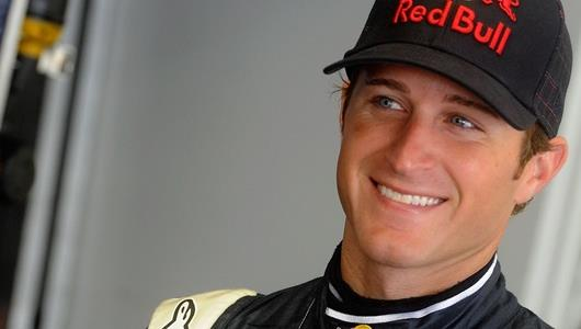 Brickyard Super Weekend Profile: Kasey Kahne