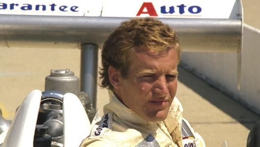 Indy 500 Veteran Haywood Leading Porsche Effort In Brickyard Grand Prix