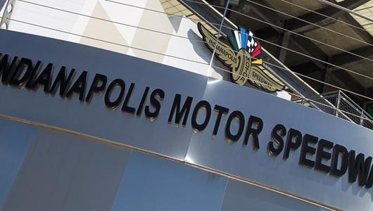 Tickets For 2013 IMS Events on Sale