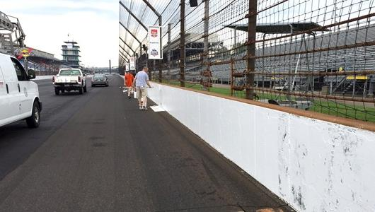 IMS Track Conversion