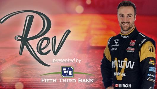 Rev Indy
