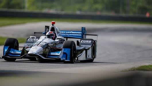 Road America Preview
