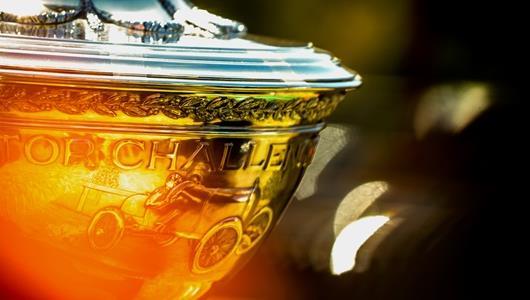 Astor Cup