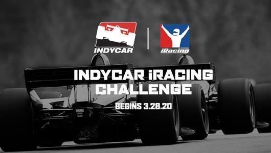 03-23-INDYCAR-iRacing-Challenge