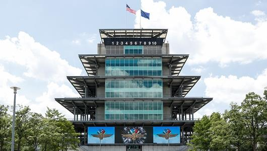 New Era of Ambitious Facility Transformation Shifts into High Gear at IMS