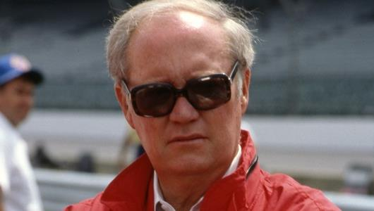 Three-Time Indianapolis 500-Winning Team Owner Patrick Dies at 91