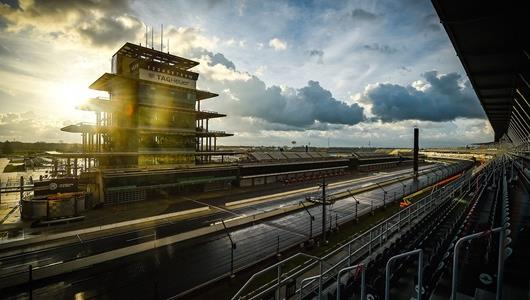 IMS Writers' Roundtable: Volume 1