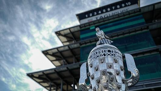 IMS Writers' Roundtable, Volume 13: What Excites You about Open Test?