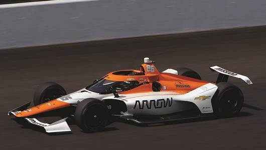 IMS Writers' Roundtable, Volume 18: Indy 500 One-Off Winner?