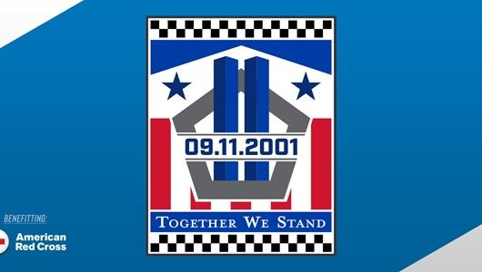 INDYCAR To Commemorate 9/11 through Charitable Activations, Special Race Weekend Ceremonies