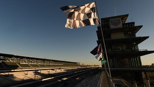 IMS fall events