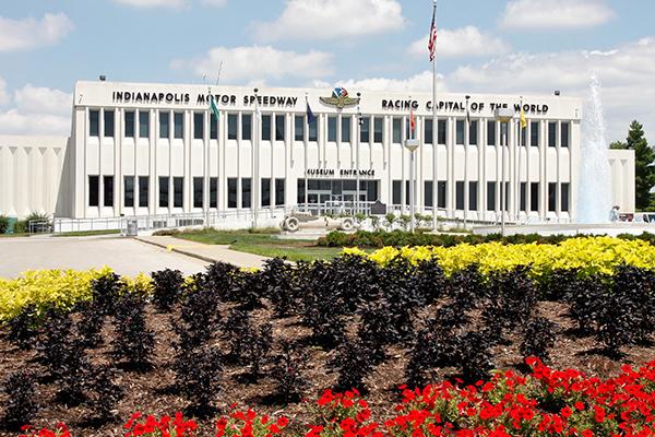 IMS Museum