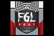 FGL Fest