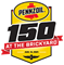 NASCAR: Pennzoil 150 at the Brickyard