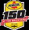 NASCAR: 2022 Xfinity Series