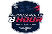 Indianapolis 8 Hour