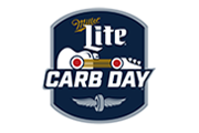 Carb Day 2020
