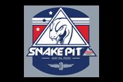 Snake Pit 2020