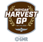 INDYCAR Harvest GP