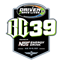 USAC: Driven2SaveLives BC39 powered by NOS Energy Drink