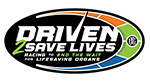 Driven2Save Lives
