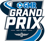 GMR Grand Prix 2021