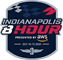 Intercontinental GT: Indianapolis 8 Hour