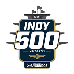 105th Indianapolis 500