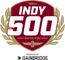 INDYCAR: 106th Running of the Indianapolis 500 presented by Gainbridge