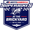 MotoAmerica Superbikes at the Brickyard