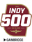 INDYCAR: 105th Running of the Indianapolis 500 presented by Gainbridge