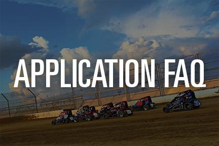 BC39 Application FAQs