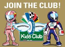 IMS Kids Club