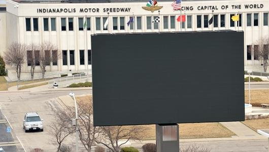 Panasonic Video Boards